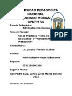 Casos_practicos_Toma_de_Decisiones_y_Fun.docx