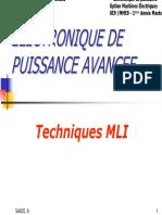 Saadi-cours Mli Ep -Ue9 Mme9 2012