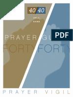 40-40PrayerGuideERLC-NAMB.pdf