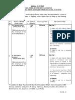 Advt Dy Estate Manager Sr. AEM 07.04.16