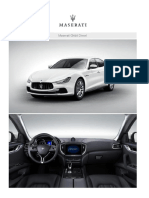 MaseratiBrochure.pdf