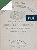 MISTURA PAREA EL BELLO SEXO  1877-7-27