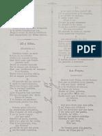 MISTURA 1877-28-50.pdf