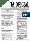 Gaceta6147.pdf