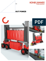 konecranes_power_options_brochure_final.pdf