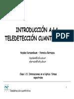 5.-Firmas espectrales.pdf