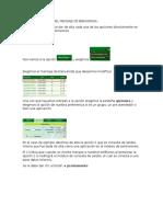 MANUAL PARA CAMBIAR OPCIONES MENSAJE BIENVENIDA IVR ANTICIPAT.docx
