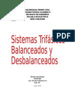 Sistema Trifasico Guia.docx