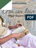 Farm Heads Laurell - Amigas Duquesas 03 - Por Un Beso.pdf