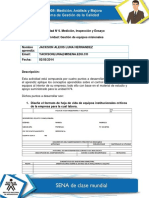 225835290-Actividad-Unidad-4 (1).pdf