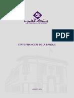 Etats Financiers 2015 Online V4 (2)