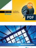 eBook Eficiencia Energetica Finder Hmnews