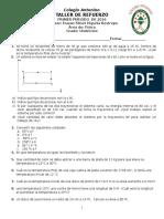 11 Fisica (1).docx
