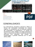 PAHs (1).pptx