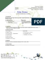 FICHA TECNICA ACONDICIONADOR PARA CABELLO.pdf