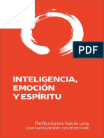 Brochure Miguel Márquez Comunicación Reverencial v1