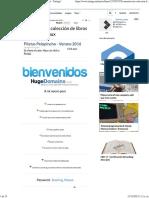 Te Muestro Mi Colección de Libros y Manuales Linux - Taringa!