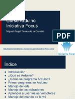 presentacic3b3n-curso-alumnos.pdf