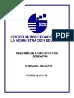 planeacionEducativa.doc