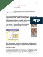 pulsioximetria.pdf