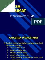 Analisa proksimat (1).ppsx