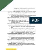 Resumen Cohorte 4 Temas 23, 24, 25 y 26 (1)