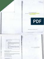 biondi_juan_y_zapata_eduardo_la_palabra_permanente.pdf