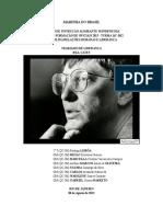 Trabalho - Bill Gates_FINAL_2013