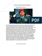 EL PADRE DE LA REVOLUCION EN VENEZUELA.docx