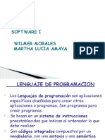 Lenguaje de Programacion_s