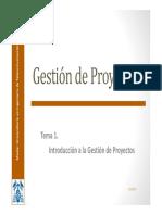 MUIT GP T1 Integracion v150925