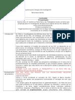 Resumen Para Coloquio de Investigación 05.10.15