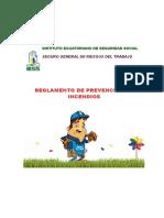 LEY DE PREVENCION DE INCENDIOS.pdf