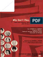 Why can't they be like us, p.19.pdf