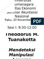 Th.M.Tuanakotta_presentasi_Untar-20Nov2012.ppt