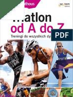 triatl.pdf