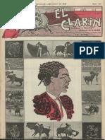 El Clarín (Valencia) 4-12-1926