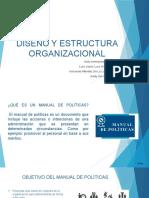 Manual de Politicas 29 Sept2016