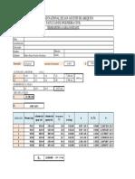 PERMEAMETRO-A-CARGA-CONSTANTE.pdf