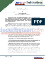 ways_to_manage_stress.pdf