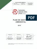 SX-102-MA-011_VER001.pdf