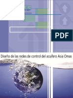 Red de Monitoreo optimizada para determinar Veda acuífero de Asia.pdf