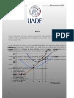 63224763-Guia-de-Trabajos-Practicos-Micro-2011-DEEFI.doc