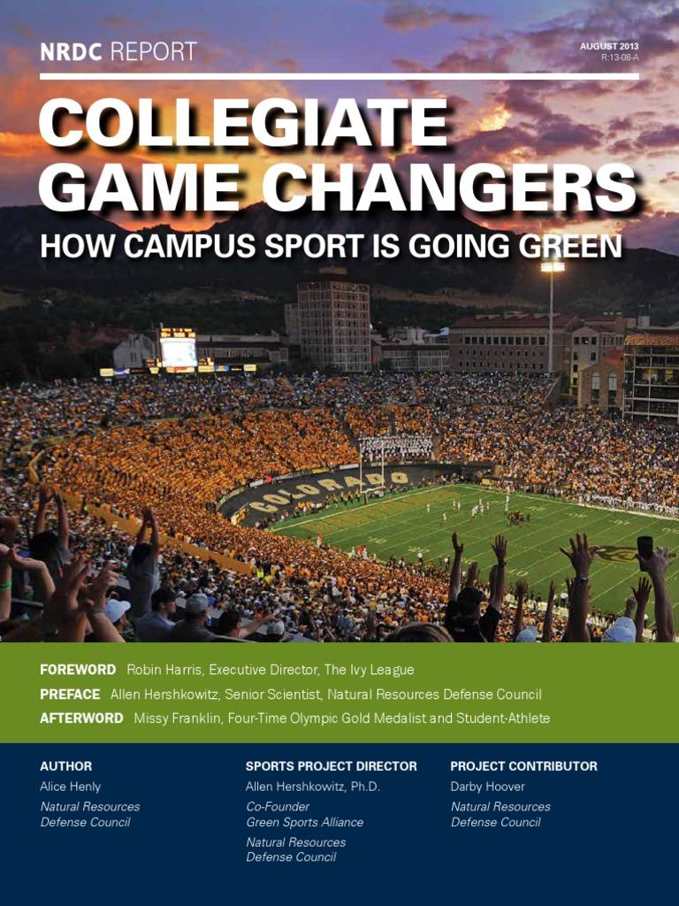 NRDC Collegiate Game Changers Report.pdf  6963cfd57fb35