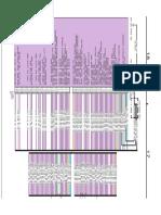 transmission wiring.pdf