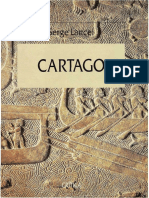 cartago SERGE LANCEL.pdf