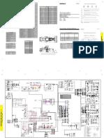 966g2 total wiring.pdf