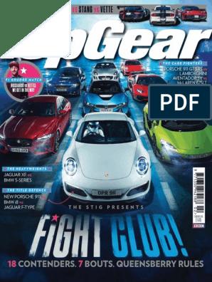 2017 All New Porsche Panamera 24 Page  USA Market Brochure Catalog  Prospekt