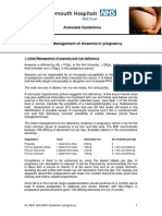 Management-of-Anaemia-in-pregnancy.pdf