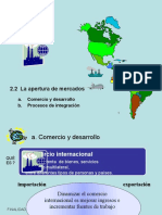 2.2 Apertura de mercados.ppt.pptx